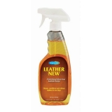 Farnam LEATHER NEW® Glycerinové mýdlo na kůži 473ml