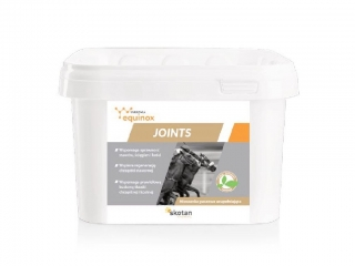 Equinox - Joints 1,5 kg