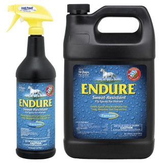 Farnam - Endure 946ml